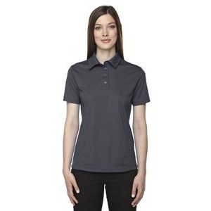 EXTREME Ladies' Eperformance? Shift Snag Protection Plus Polo