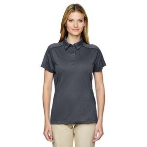 EXTREME Ladies' Eperformance? Fluid Mélange Polo