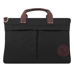 Duluth Pack™ City Briefcase