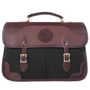 Duluth Pack™ Executive Briefcase