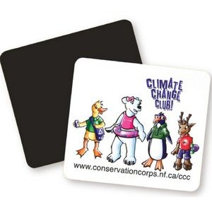 "Standard Mouse Pads (7 1/2""x8 1/2"")"