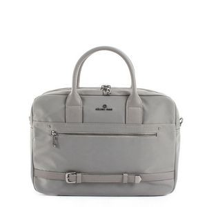 Presto Ladies' Briefcase