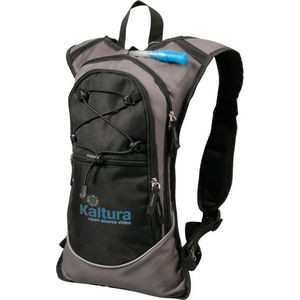 H20 Hydration Pack
