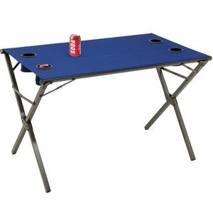 Foldable Event Table