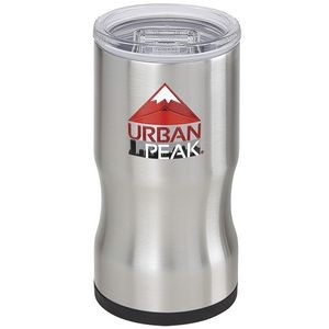 12 oz Urban Peak(R) 3-in-1 Insulator