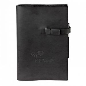 8gb USB Refillable Journal Combo