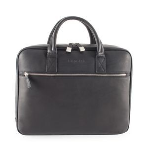 Sartoria Slim Business Briefcase