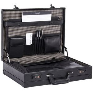 Mitchell Attaché Case