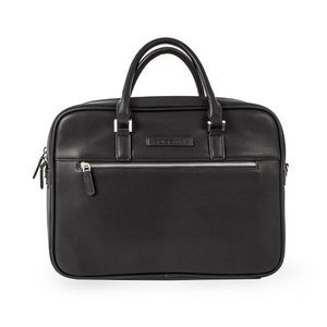 Ladies Executive Briefcase