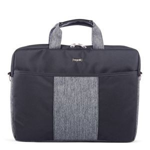 Soft Slim Briefcase