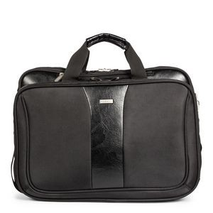 Gregory Executive Briefcase