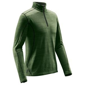 Men's Base Thermal 1/4 Zip