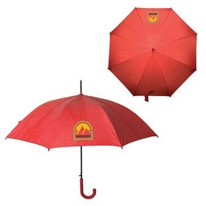 Meramec Executive Umbrella