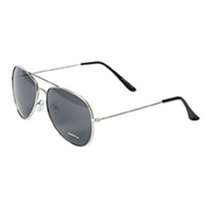 Capri Aviator Sunglasses