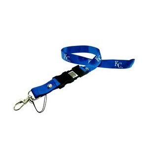 USB Stick 03 - Lanyard with USB Stick