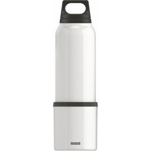 0.75L SIGG™ Hot & Cold Bottle