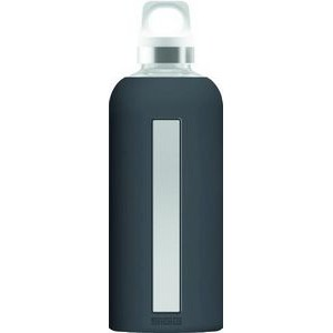 0.85L Star Water Bottle