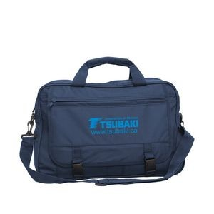 Bagsfirst® Corporate Business Briefcase