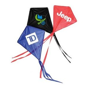 Bagsfirst® Promotional Kite