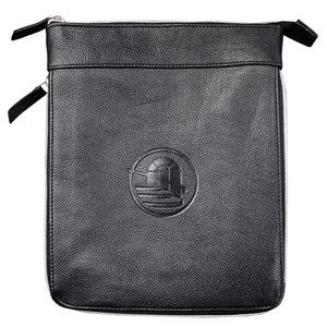 Tablet Case black