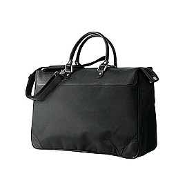 Women's Organizer Black