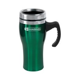 16 Oz. Tropic Mug (3-5 Days)