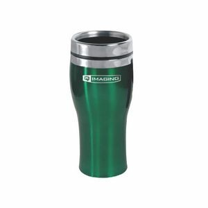 16 Oz. MONSOON TUMBLER (3-5 Days)
