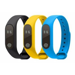 "0.42"" OLED Screen Smart Bracelet"