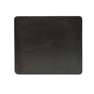 Galway Rectangular Mouse Pad (Full Grain Cowhide)