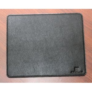 Galway Rectangular Mouse Pad (Leatherette)
