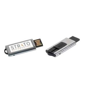 USB Slide Stick
