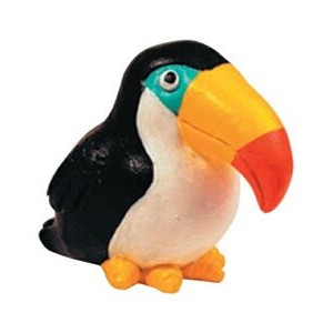 Toucan Stress Reliever