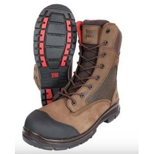 "Adelaide 8"" Composite Toe Work Boot"