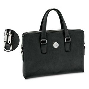 Ladies' Briefcase