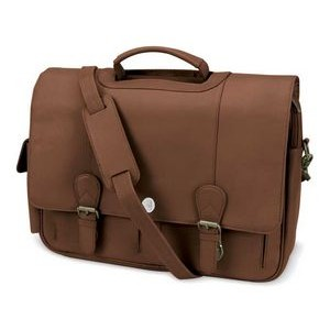 Day-tripper Briefcase
