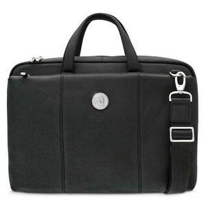 Men's Briefcases